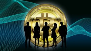 Проект WebCoin